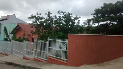 Photo for House Near Beto Carrero World Park - Pera - Penha - SC