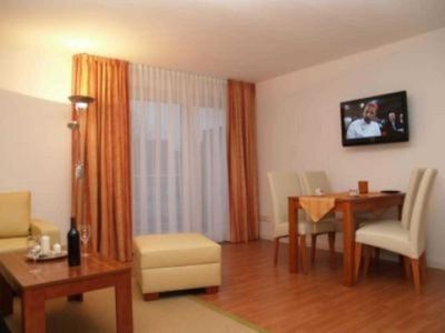 Photo for Holiday apartment -1- - House Beacon - Property 33839