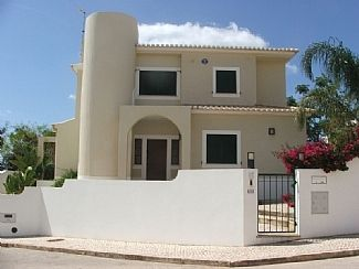 Photo for Luxury Villa with private pool and gardens, close to the beach, marina and town