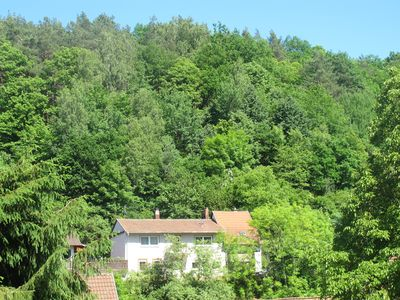 Photo for 6BR House Vacation Rental in Rumbach, RP