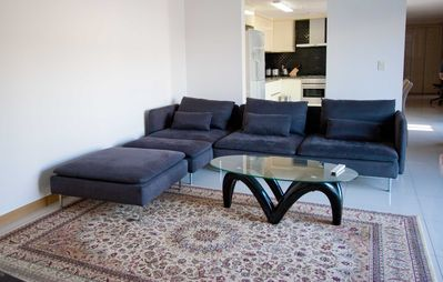 Photo for Mod Lux Spacious 3 bd with Great View and Parking