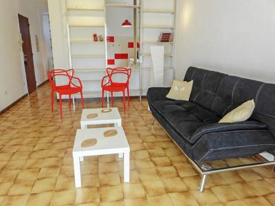 Photo for Apartment Tanagra in Capbreton - 4 persons, 1 bedrooms