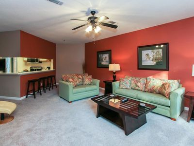 Photo for 2BR Townhome Vacation Rental in Hilton Head Island, South Carolina