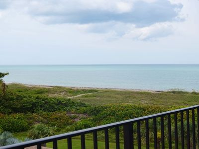 Photo for SS 4152 Ocean and River View Condo-Paradise Vacation Rental in Ocean Village
