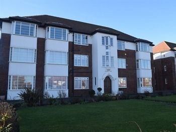 Photo for Queens Court - Near Royal Lytham and St. Annes Golf Club