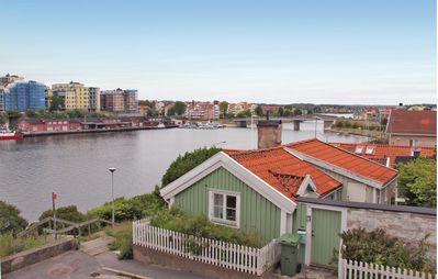 Photo for 1BR House Vacation Rental in Karlskrona