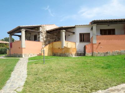 Photo for Apartment Residenz Borgo Le Logge  in Budoni/Nuoro, Sardinia - 2 persons