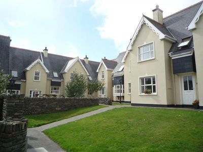 Photo for Durrus Holiday Homes