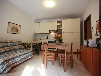 Photo for Residence near the sea equipped with all comforts with swimming pool