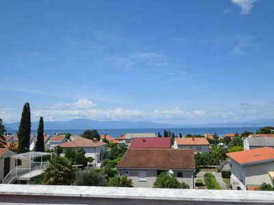 Photo for Apartments and Rooms Ankica (62060-A1) - Malinska - island Krk