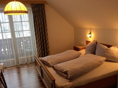 Photo for Guesthouse Wastian - 25 m2 double room, breakfast included in the price