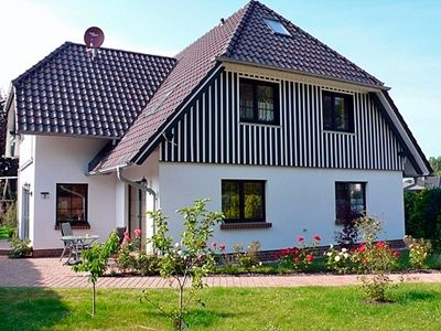 Photo for Apartment / app. for 2 guests with 40m² in Zingst (21726)