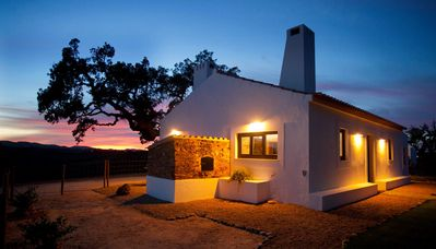 Photo for Luxurious Alentejo farmhouse