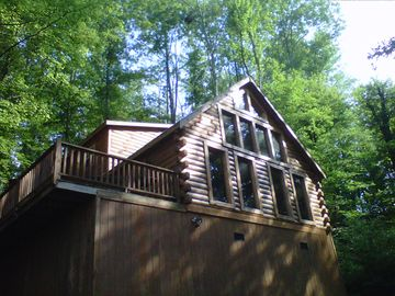 Red River Outdoors (Cabins - Guiding - Outfitter), Slade, KY, USA