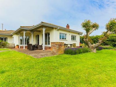 Photo for CROYDE LINDENS | 4 Bedrooms