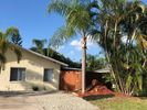 2BR House Vacation Rental in Fort Myers, Süd Florida
