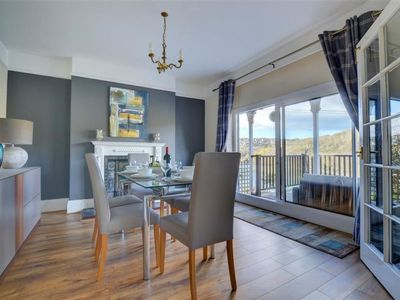 Photo for Vacation home Sandy  in Looe, South - West - 6 persons, 3 bedrooms