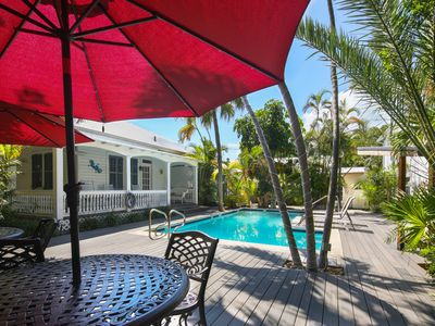 Photo for Multi-home property w/ shared pool, sundeck, & furnished patio