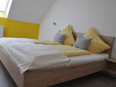 Photo for 1BR Apartment Vacation Rental in Obersulm