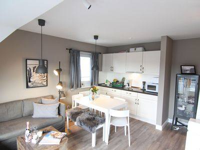 Photo for Apartment Arnika in Westerland