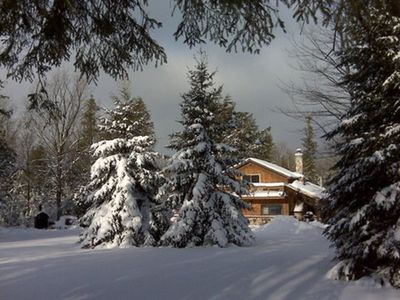 Photo for Vacation Home On Lake Superior-  Please Contact Owner For Availability