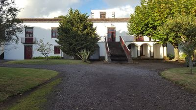 Photo for Vacation Specials Quinta da Atalhada