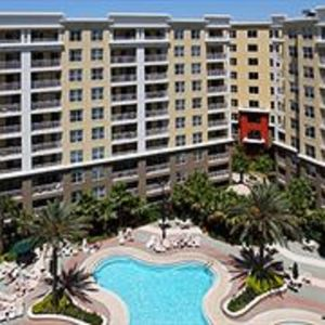 Photo for Vacation Village at Parkway