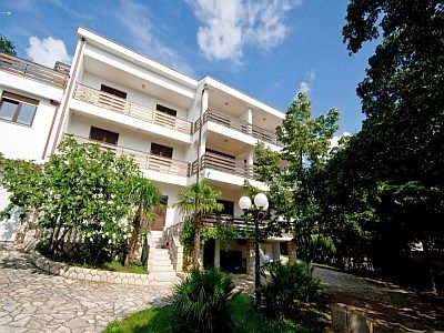 Photo for 6BR Apartment Vacation Rental in Crikvenica, Kvarner Bucht