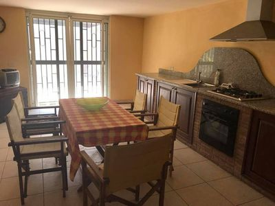 Photo for 3BR House Vacation Rental in Aci Castello