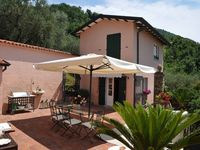 A taste of paradise in the beautiful Italian countryside