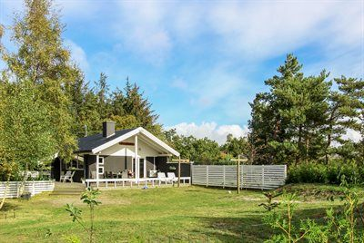 Photo for 3 bedroom accommodation in Aakirkeby