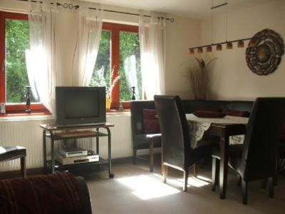 Photo for Apartment/ flat - Wien