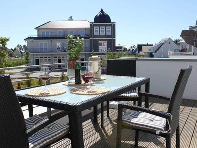 Photo for 1BR Apartment Vacation Rental in Börgerende-Rethwisch