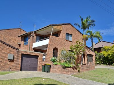 Photo for Seaview Townhouse 1 - South West Rocks, NSW