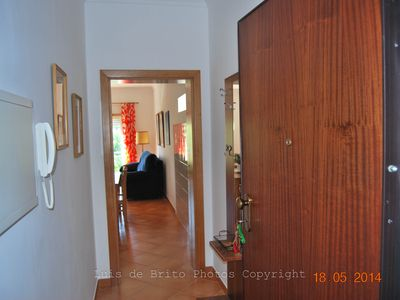 Photo for Free WIFI _Comfortable And Cozy Apartment, Near Beach And Golf.