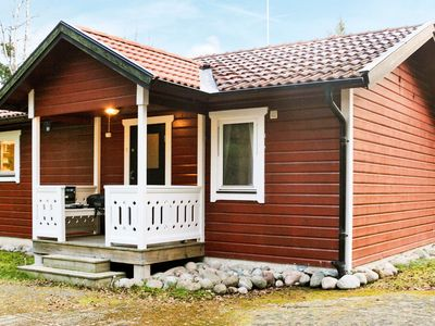 Photo for 6 person holiday home in NORRTÄLJE