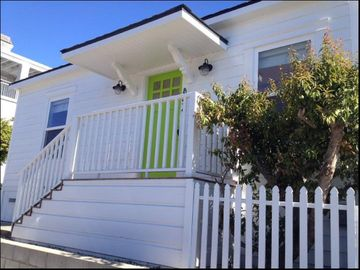 Search 502 holiday rentals
