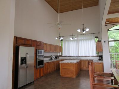 Photo for Casa Tranquila 3 bed Condo Anthurie