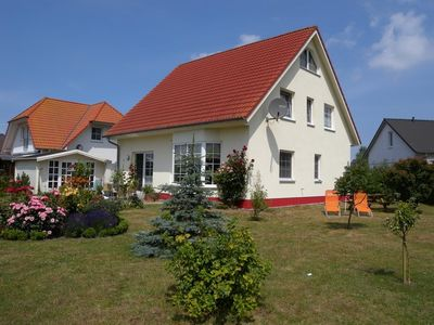 Photo for 1BR Apartment Vacation Rental in Klausdorf, Mecklenburg-Vorpommern