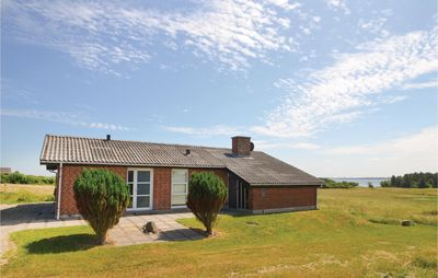 Photo for 3 bedroom accommodation in Snedsted