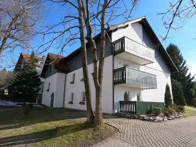 Photo for New !! Bright high quality renovated 2 bedroom apartment on the mountain hut