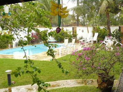Photo for Must See in Barra do Una - 3 suites