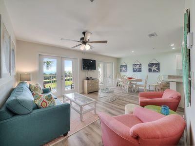 Photo for Gulf Place Caribbean 314 | Summer availability – won't last long!