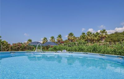 Photo for 2 bedroom accommodation in Ricadi
