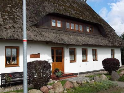 Photo for Thatched Cottage Neuklockenhagen - Thatched Cottage Neuklockenhagen