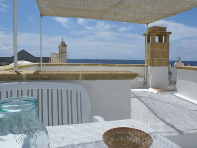 Photo for Apartments on the sea Gallipoli # 6