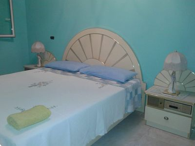 Photo for Holiday Apartment Siracusa Rusticana