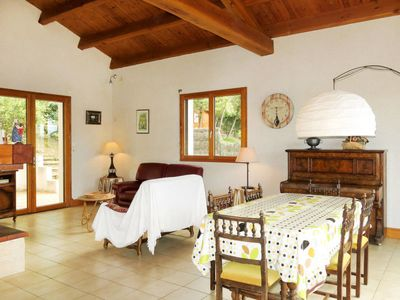 Photo for Vacation home Les Bars (TSM507) in La Tranche sur Mer - 6 persons, 3 bedrooms