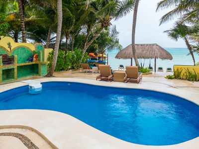 Photo for Villa Iguana, is the ultimate vacation experience