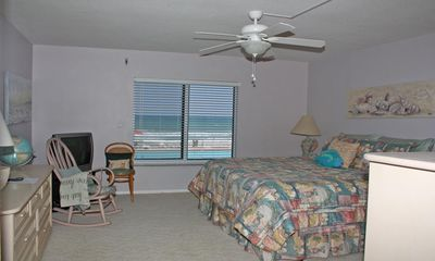 Photo for Sandpiper #207 2 bedroom 2nd floor